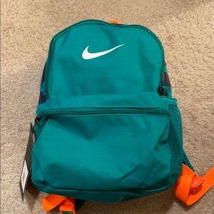 NIKE backpack BRAND NEW